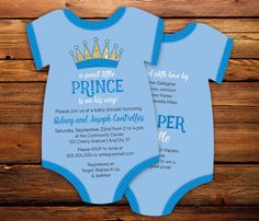 241 Best Baby Shower Invitations Images Baby Shower Invitations