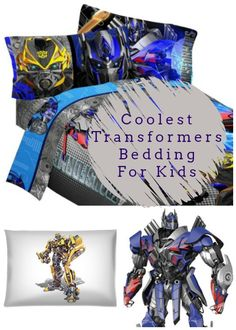Canu0027t Seem To Find The Perfect Bedding For Your Boyu0027s Bedroom? Find Here