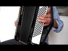 How to play Gypsy Accordion Music Is Life, Gypsy, Play, Youtube