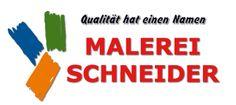 Malerei Schneider, Pfäffikon, Zürich, Malerarbeiten, Maler, streichen