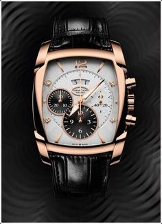 Cool mens watches are a must have whether you are an office going person or you work at some eating joint. Cool men watches can have a number of variations; the size of the dials may vary or even the material of the strap can be different. #coolmenswatches