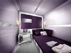 Resultado de imagen para apartamentos pequeños en japon