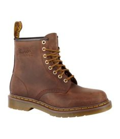 Images About Get Your Boots On Pinterest Boots Clarks And Shoes