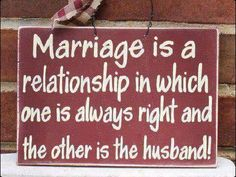Jokes Funny Husband Wife Quotes Funny Marriage Jokes For Facebook
