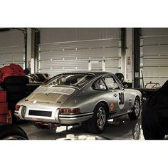 John Young - 1964 Porsche 901 at the 2014 #SilverstoneClassic #tbt ' ' #motorsport #cars #drivetastefully #petrolicious #pistonheads #petrolheads #driveclassics #classicdriver #daai #daveadams #nikon #motorsportphotography #classiccars #blacklist #instacar #carvintage #amazingcars247 #porsche #901 @historika911
