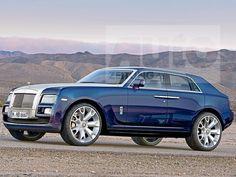 Rolls-Royce Cullinan Ausstattung & Motor - Cars World Best Luxury Cars, Luxury Suv, Bugatti, Maserati, Bmw, Supercars, Rolls Royce Suv, Automobile, Rolls Royce Cullinan