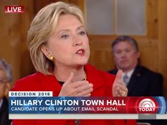 duplicitous republicans try to elect Hillary - Sorry Too Late She is Toast