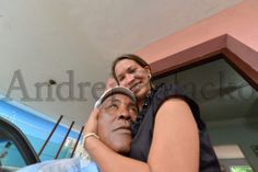 Teofilo Stevenson, Foto: Andrej Palacko Cuba, Fidel Castro, Havana, Dan, Tours, America, Celebrities, Image, Latin America