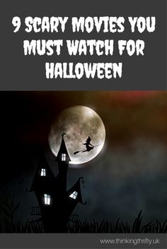 9 Scary Movies You Must Watch For Halloween Halloween Costumes For Kids, Halloween Crafts, Scary Films, Finance Blog, You Must, Personal Finance, Blogging, Decorations, Group