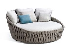 Tosca Daybed Deco