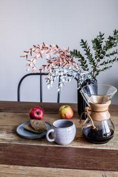 Planter Pots, Relax, Jar, Home Decor, Decoration Home, Room Decor, Home Interior Design, Jars, Glass