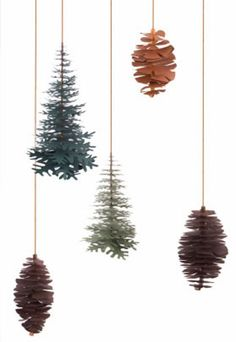 Products – Fabulous Goose Scandinavian interior design products to a discerning client Homemade Christmas Decorations, Diy Christmas Ornaments, Xmas Decorations, Christmas Mood, Noel Christmas, Holiday, Kids Crafts, Diy And Crafts, Scandinavian Interior Design