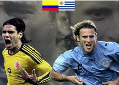 Colombia vs Uruguay 2014 preview, Colombia vs Uruguay live streaming, Colombia vs Uruguay live score, Colombia vs Uruguay prediction, Colombia vs Uruguay lineup
