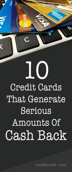 abd6510b224 Best Cash Back Credit Cards of 2019  Top Offers - CreditCards.com
