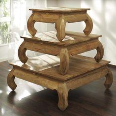 Treibholz tisch auf pinterest treibholz m bel treibholz for Echtholztisch wohnzimmer