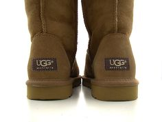 Boots Uggs On Clearance