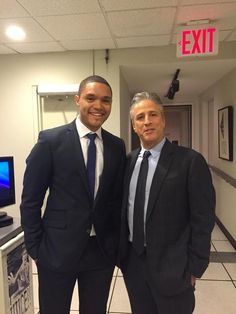 Trevor Noah Responds To Backlash Over Tweets About Jewish People And Women