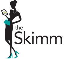 theSkimm is the daily e-mail newsletter that gives you everything you need to start your day. We do the reading for you - across subject lines and party lines - and break it down with fresh editorial content.