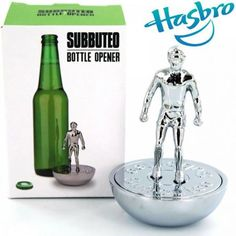 Subbuteo Bottle Opener Retro Gifts £ 16.50 Store UK, US, EU, AE,BE,CA,DK,FR,DE,IE,IT,MT,NL,NO,ES,SE Cool Gifts, Best Gifts, Football Accessories, Dad Birthday, Birthday Gifts, Gifts For Football Fans, Retro Gifts, Soccer Players, Boyfriend Gifts