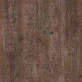 - Veggplater - 7969 SC Rough Wood