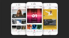 Apple Music Revenue Sharing With Record Labels Revealed