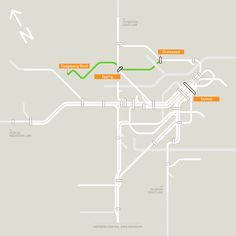 North-West train line Sydney Metro, Blue Mountain, North West, Line Chart, Train, Strollers