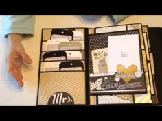 Foto Folios 2 Style 1 of 6 - Christmas Count Down - YouTube