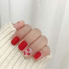 Discover new and inspirational nail art for your short nail designs. Nail Design Glitter, Nail Design Spring, Nails Design, Cute Acrylic Nails, Cute Nails, Pretty Nails, Pastel Nails, Korean Nail Art, Korean Nails