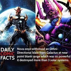 Marvel Heroes, Marvel Dc, Marvel Comics, Comic Books Art, Book Art, Superhero Facts, Marvel Facts, Demons, Marvel Universe