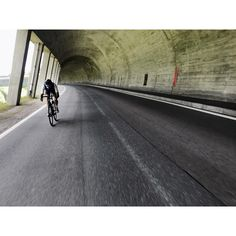 roads of kühtai, tyrol, austria. #bbuc #outdoordisco #cycling