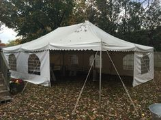 Avenue Party Rentals - 631-484-4977 Long island, NY Tents tables chairs lighting inflatables