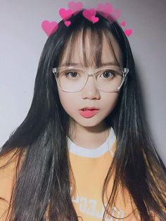 #Nguồn Yến kute Lấy = follow + nguồn [S H I N] Pretty Asian Girl, Cute Korean Girl, Cute Asian Girls, Cute Girls, Sassy Girl, Korean Couple, Girls With Glasses, Hey Girl, No Name
