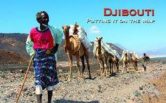 Djibouti-Winter-2007-08-Eng-with-title.jpg