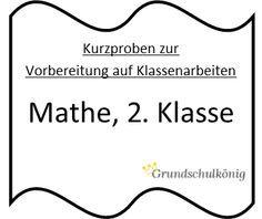351 best Rechnen images on Pinterest in 2018 | Math activities, Math ...