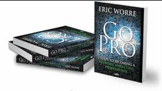 Eric Worre – GO PRO (Book) 7 Steps to Becoming a Network Marketing Professional