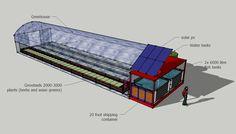 Resultados da Pesquisa de imagens do Google para http://www.ceres.org.au/images/Greentech/Diagram%2520Aquaponics%2520system%2520.jpg
