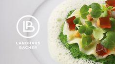 landhaus bacher   gantnerundenzi Bacher, Avocado Toast, Breakfast, Food, Advertising Agency, Farmhouse, Morning Coffee, Essen, Meals