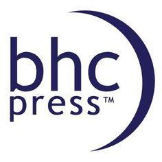 BHC Press Logo