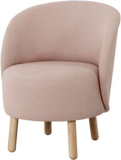 1000 images about fauteuils on pinterest armchairs - Bold habitat ...