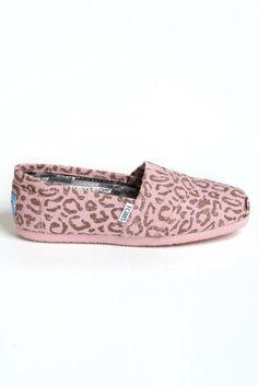 68 mejores imágenes de Shoes | Loafers & slip ons, Shoe