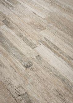 ceramic wood effect floor tiles (leroy merlin) | sussex house