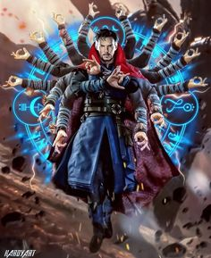 Art b – Marvel Universe Doutor Estranho! Art b The post Doutor Estranho! Art b – Marvel Universe appeared first on Marvel Universe. Thanos Marvel, Marvel Avengers, Marvel Comics, Marvel Fanart, Marvel Films, Marvel Characters, Marvel Heroes, Marvel Doctor Strange, Marvel Comic Universe