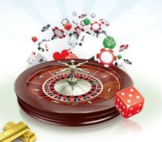 Spiele gehören zur Menschengeschichte dazu und diese gibt es in vielen Facetten. Die moderne Variante seinen Spieltrieb auszuleben wird durch die Online Casinos geboten. Normalerweise nutzt der Mensch das Spielen zum Lernen, denn erst durch das Spielen werden durch Versuch und Irrtum Kenntnisse und Fähigkeiten ausgebaut.