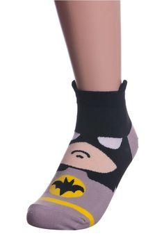 Brilliant Spring Fashion Women Socks Cartoon Knitting Girls Socks Superman Batman Sock Slippers Women's Socks & Hosiery