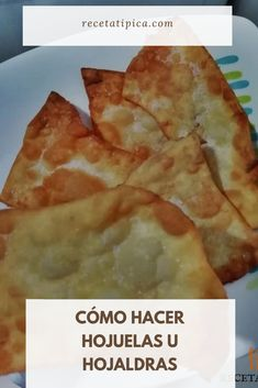 Sweet Recipes, New Recipes, Cake Recipes, Cooking Recipes, Favorite Recipes, Mil Hojas Cake Recipe, Oven Roast Beef, Boricua Recipes, Gastronomia