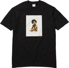 FW11 Biggie Tee Size Large Any Colour