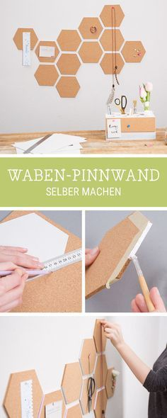 Pinnwand Ikea Panneau De Liege De Bricolage Projets Diy