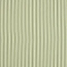 Arley Stripe, green - Cowtan & Tout Design Library Green Cushions, Website Images, Cushion Fabric, Striped Fabrics, Pattern Books, Orange Color, Interiors, Design, Green Throw Pillows
