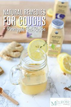 Amazing Remedies Learn the best natural remedies for cough and colds. Help reduce symptoms and boost the immune system with a few natural ingredients. Natural Remedies For Arthritis, Cold Home Remedies, Cough Remedies, Natural Remedies For Anxiety, Holistic Remedies, Homeopathic Remedies, Natural Cures, Natural Health, Health Remedies