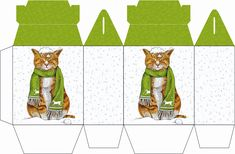 snow-kitty-holiday-box-template.gif (1502×985)